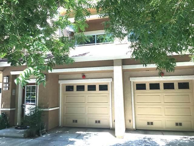 535 Marble Arch Avenue, San Jose, CA 95136 (#ML81783591) :: RE/MAX Masters