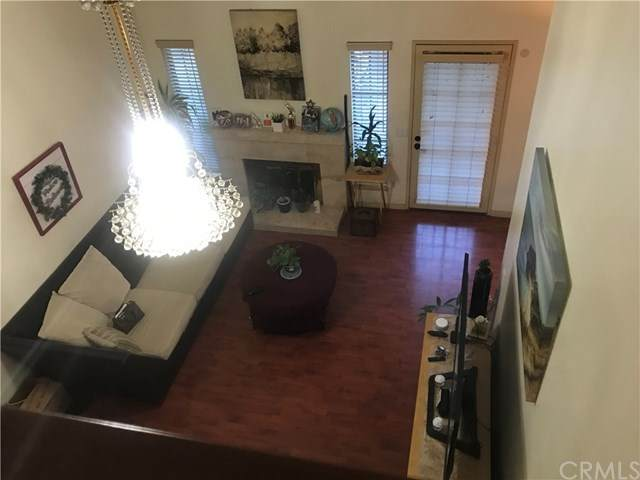 1700 W Cerritos Avenue #335, Anaheim, CA 92804 (#PW20035980) :: Allison James Estates and Homes