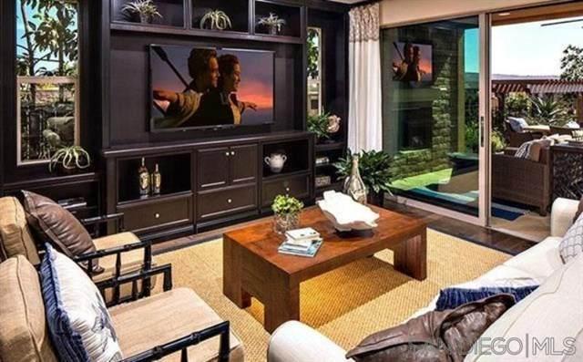 15931 Atkins Place, San Diego, CA 92127 (#200008795) :: Faye Bashar & Associates