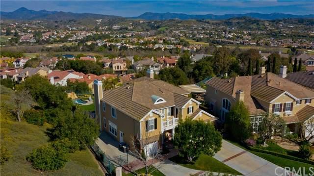 2 Orion Way, Coto De Caza, CA 92679 (#OC20038556) :: Berkshire Hathaway Home Services California Properties