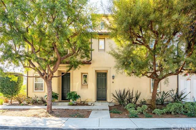54 Paseo Rosa, San Clemente, CA 92673 (#OC20033782) :: Berkshire Hathaway Home Services California Properties