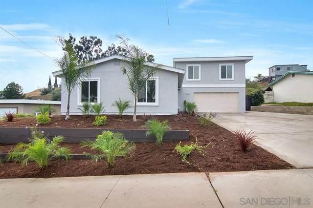 1564 Melrose Ave, Chula Vista, CA 91911 (#200008798) :: RE/MAX Masters