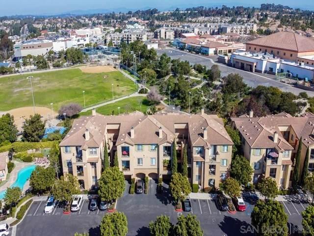 San Diego, CA 92130 :: Faye Bashar & Associates