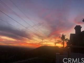 5040 E Hunsford Drive C, Orange, CA 92867 (#PW20038481) :: Keller Williams Realty, LA Harbor