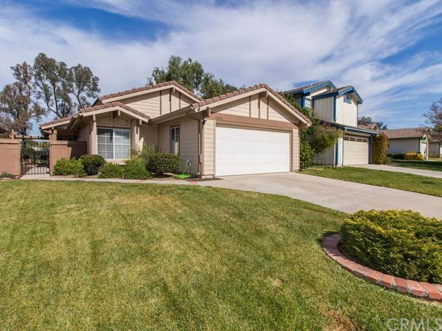 31090 Corte Anza, Temecula, CA 92592 (#SW20038009) :: Realty ONE Group Empire