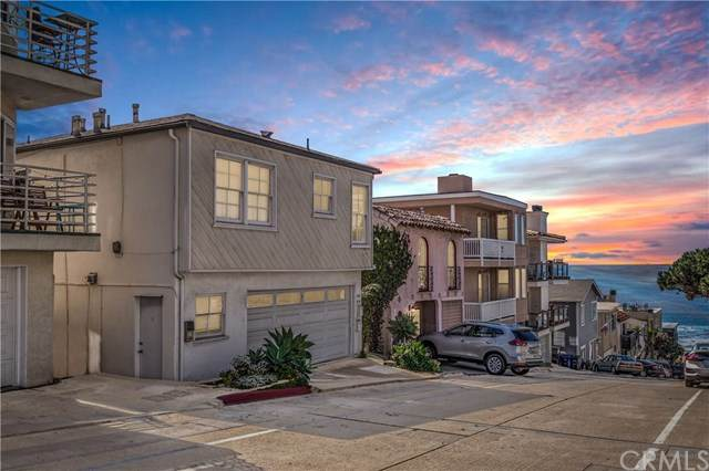 216 44th Street, Manhattan Beach, CA 90266 (#SB20030954) :: Z Team OC Real Estate