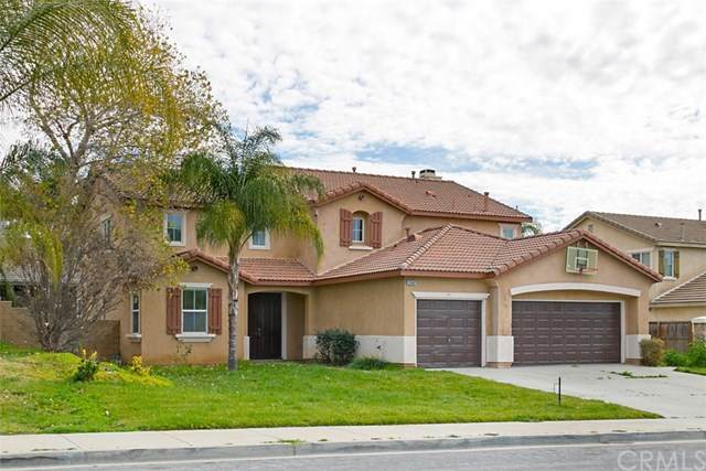 12642 Lasselle Street, Moreno Valley, CA 92553 (#IG20038634) :: RE/MAX Masters