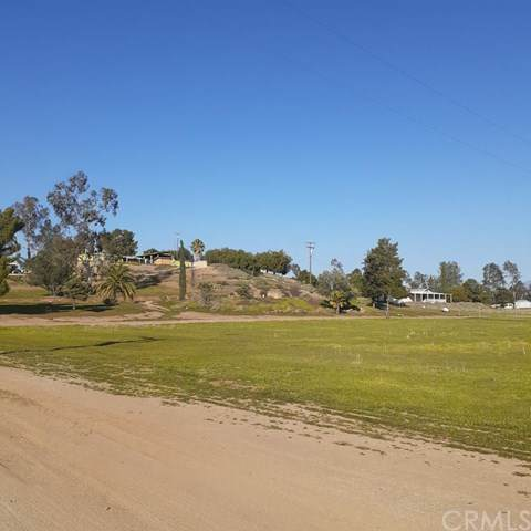 34800 Marvin Hull Road, Winchester, CA 92596 (#SW20038669) :: Brenson Realty, Inc.