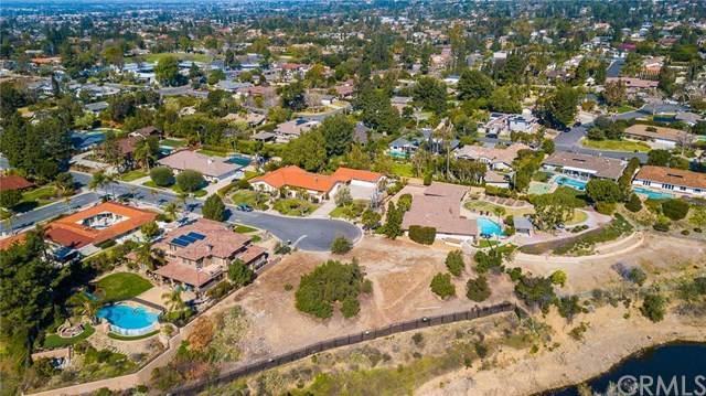 18462 Adams Ranch Road, Villa Park, CA 92861 (#PW20038712) :: Better Living SoCal