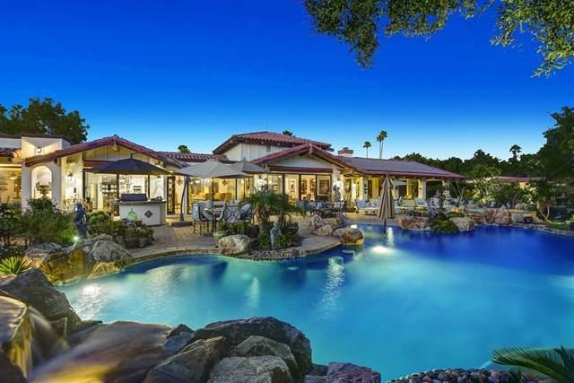 72633 Jamie Way, Rancho Mirage, CA 92270 (#219039414DA) :: Crudo & Associates