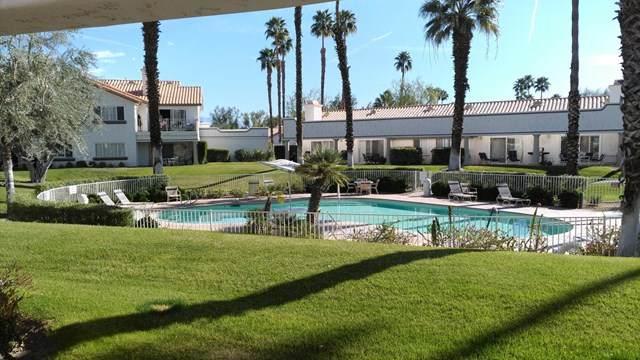 158 Desert Falls Circle, Palm Desert, CA 92211 (#219039410DA) :: Sperry Residential Group