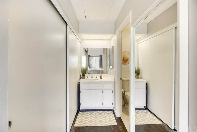 5722 E Stillwater Avenue #27, Orange, CA 92869 (#DW20031448) :: Crudo & Associates