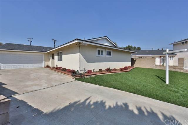 18507 Bellorita Street, Rowland Heights, CA 91748 (#OC20038690) :: RE/MAX Masters