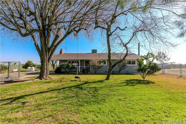 3484 Healy Road, Merced, CA 95341 (#MC20037929) :: Crudo & Associates