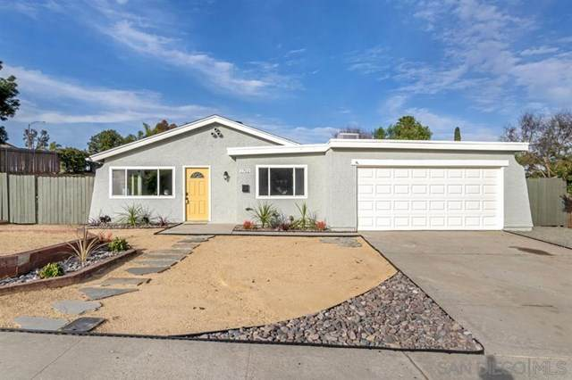 1702 Knob Hill Rd, San Marcos, CA 92069 (#200008846) :: RE/MAX Masters