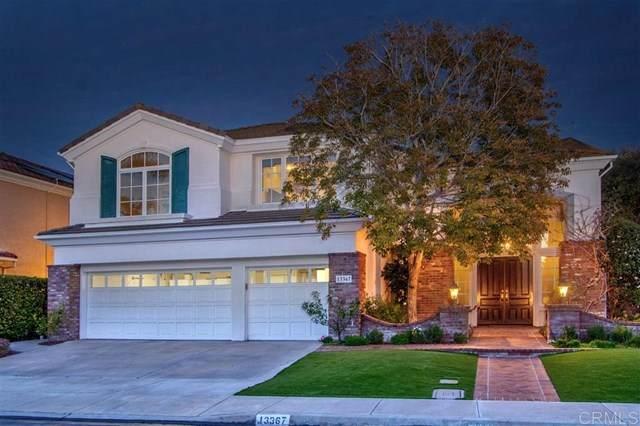 13367 Wyngate Point, San Diego, CA 92130 (#200008851) :: Faye Bashar & Associates