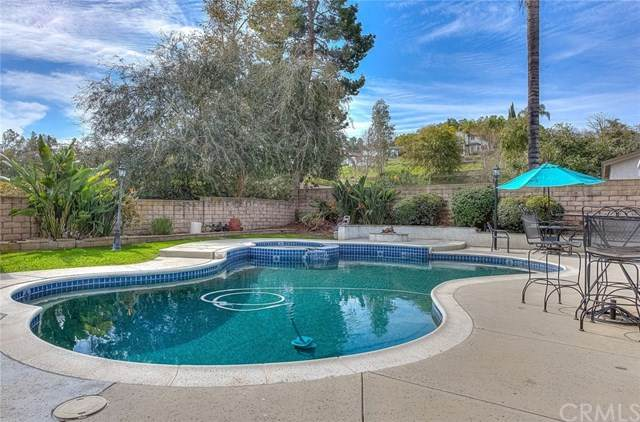 3421 Autumn Avenue, Chino Hills, CA 91709 (#CV20038484) :: Allison James Estates and Homes