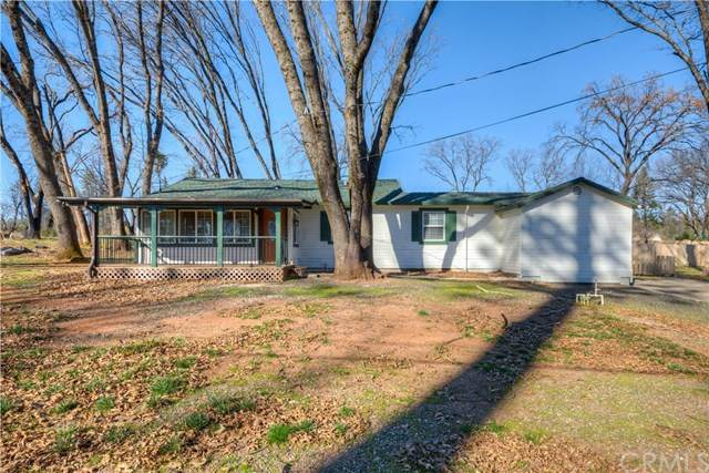 1441 Roy Lane, Paradise, CA 95969 (#PA20037739) :: Z Team OC Real Estate