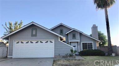 10273 Ironwood Court, Rancho Cucamonga, CA 91730 (#AR20038682) :: Allison James Estates and Homes