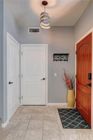 7765 Navajoa Avenue, Atascadero, CA 93422 (#PI20037921) :: Crudo & Associates