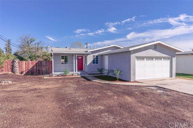 105 S Eucalyptus Avenue, Rialto, CA 92376 (#CV20034768) :: Realty ONE Group Empire