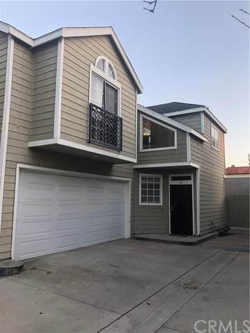 755 Joann Street D, Costa Mesa, CA 92627 (#OC20038762) :: Cal American Realty