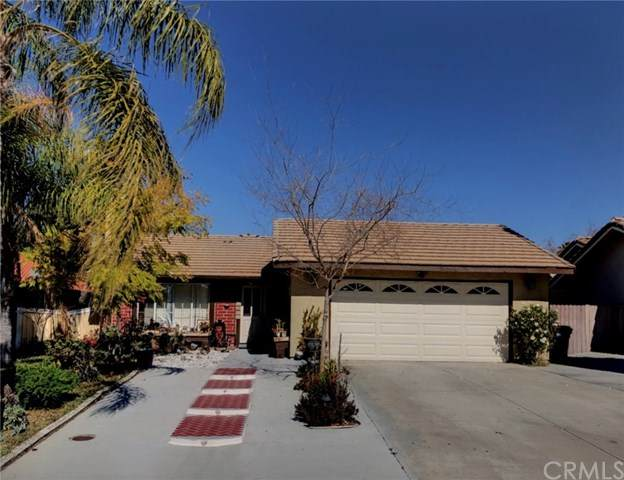 25626 Onate Drive, Moreno Valley, CA 92557 (#IV20038373) :: Realty ONE Group Empire
