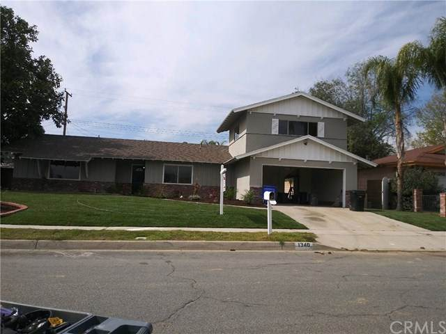 1340 N Ash Avenue, Rialto, CA 92376 (#IV20036797) :: Realty ONE Group Empire