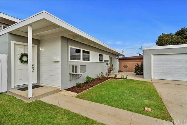 9925 Rutland Avenue, Whittier, CA 90605 (#TR20027822) :: Go Gabby