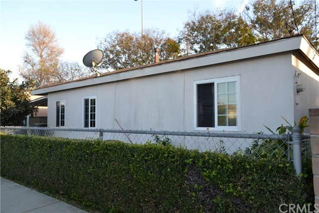 166 E 214th Street, Carson, CA 90745 (#SB20036282) :: RE/MAX Empire Properties