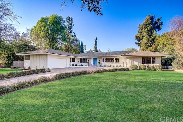 541 Green Acre Drive, Fullerton, CA 92835 (#OC20038198) :: The Marelly Group | Compass