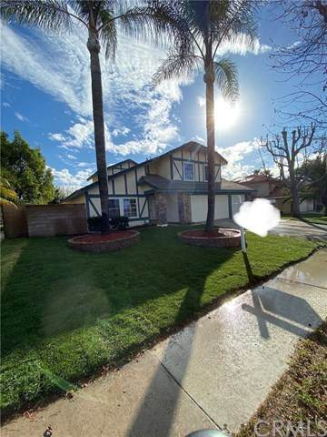 626 Solano Way, Redlands, CA 92374 (#IV20036845) :: Realty ONE Group Empire