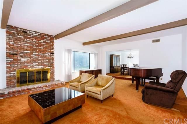9412 Villa Vista Way, Villa Park, CA 92861 (#PW20019604) :: Better Living SoCal
