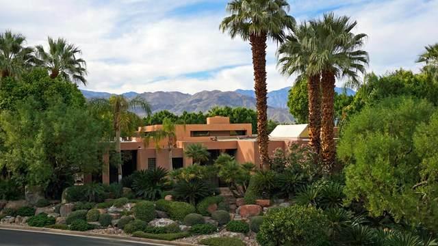 47365 Vintage Drive E, Indian Wells, CA 92210 (#219039424DA) :: RE/MAX Empire Properties