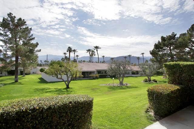197 Winterhaven Circle, Palm Desert, CA 92260 (#219039430PS) :: Z Team OC Real Estate