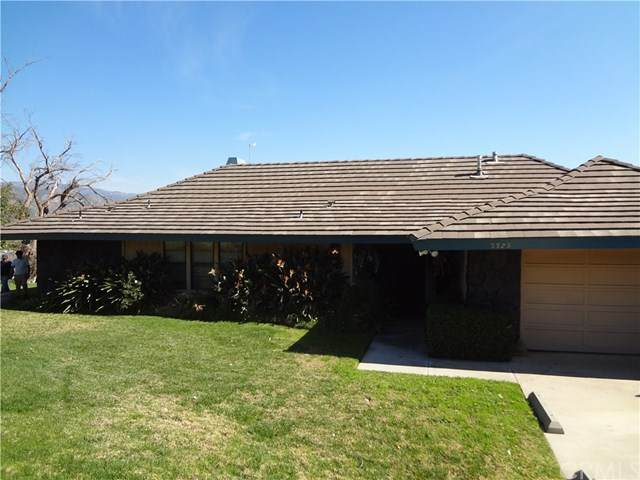 3625 Litras Drive, San Bernardino, CA 92405 (#EV20038414) :: Allison James Estates and Homes