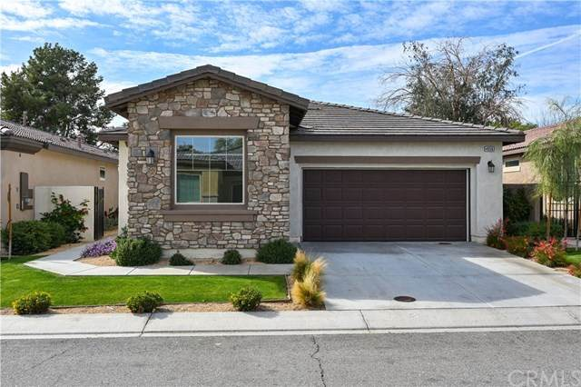 49563 Beatty Street, Indio, CA 92201 (#PW20038877) :: Case Realty Group