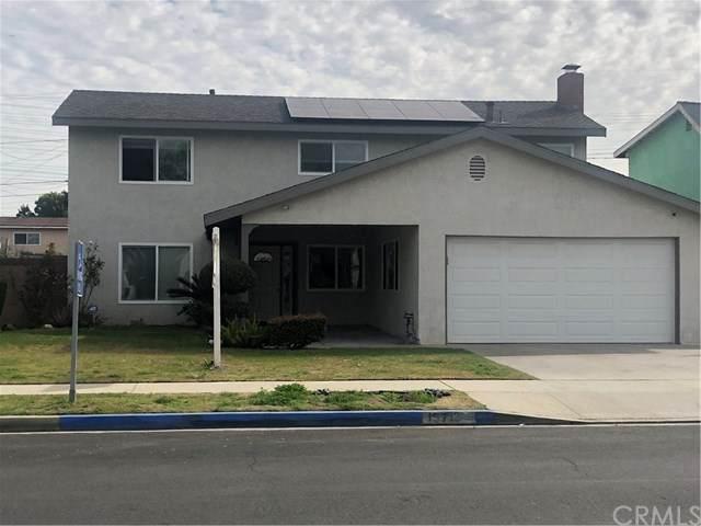 15712 Brayton Street, Paramount, CA 90723 (#PW20038327) :: A|G Amaya Group Real Estate