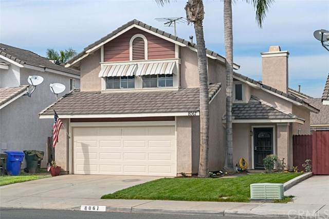 8067 Linares Avenue, Riverside, CA 92509 (#IV20038942) :: Realty ONE Group Empire
