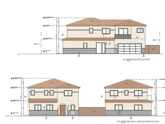 1095 W 8th Street, Pomona, CA 91766 (#PW20038930) :: Crudo & Associates