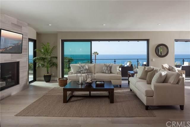31303 Monterey Street, Laguna Beach, CA 92651 (#OC20038975) :: Berkshire Hathaway Home Services California Properties
