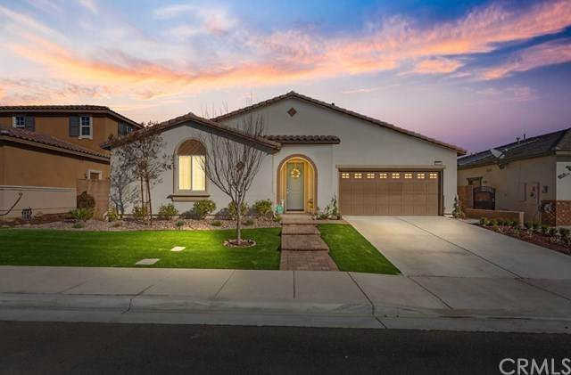 53050 Bantry Bay Street, Lake Elsinore, CA 92532 (#IG20038937) :: RE/MAX Innovations -The Wilson Group
