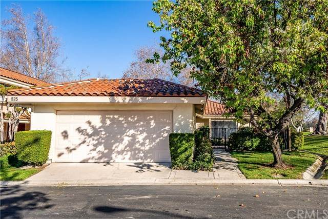 525 Pebble Beach Place, Fullerton, CA 92835 (#PW20038920) :: The Marelly Group | Compass