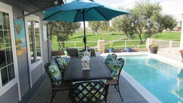73750 Red Horse Street, Palm Desert, CA 92260 (#219039437DA) :: Z Team OC Real Estate