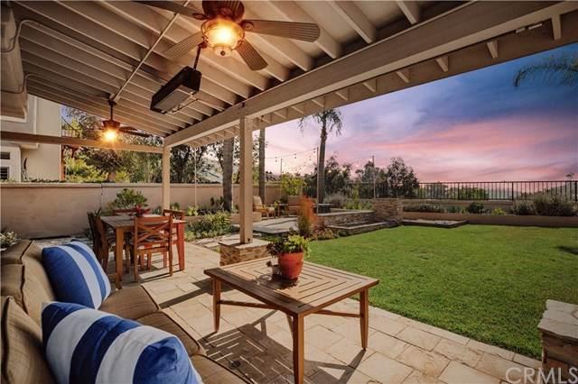 8 Calella, Laguna Niguel, CA 92677 (#LG20034633) :: Rogers Realty Group/Berkshire Hathaway HomeServices California Properties
