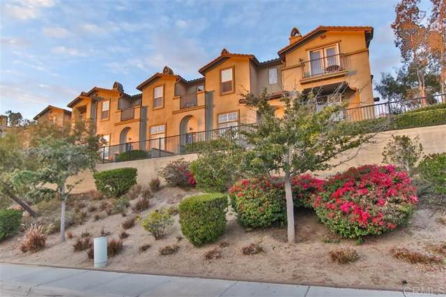 14658 Via Fiesta #5, San Diego, CA 92127 (#200008916) :: Realty ONE Group Empire