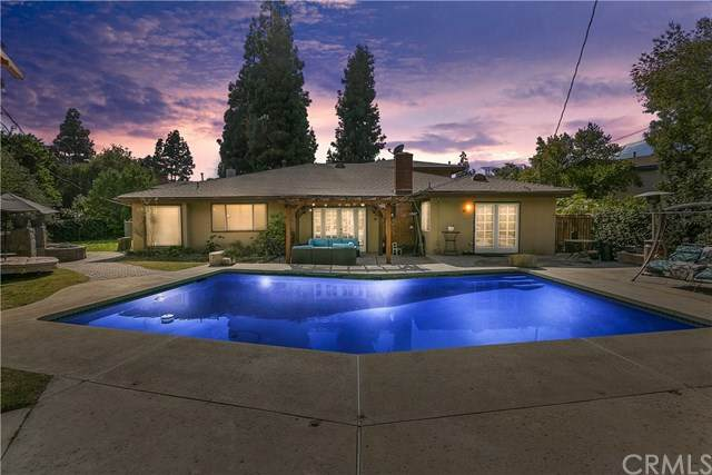 9716 Gladbeck Avenue, Northridge, CA 91324 (#PW20039048) :: Crudo & Associates