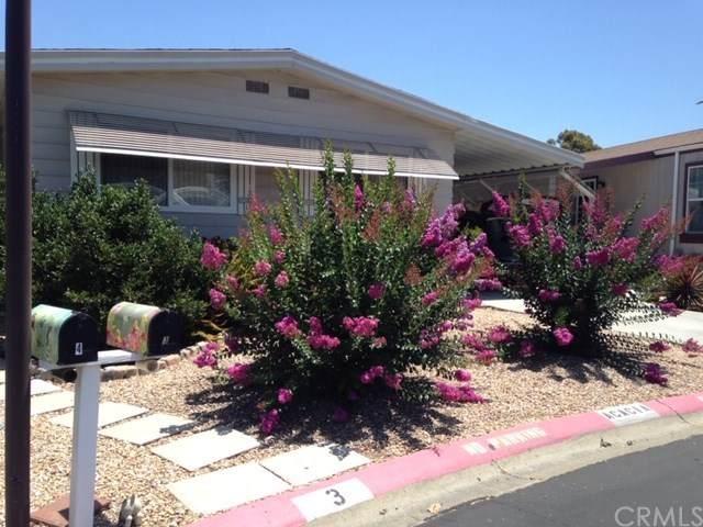 14851 Jeffrey #3, Irvine, CA 92618 (#OC20038900) :: Allison James Estates and Homes