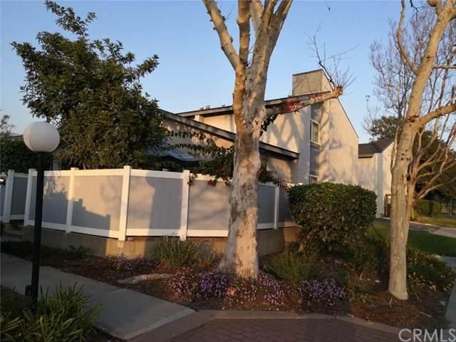 900 W Sierra Madre Avenue #7, Azusa, CA 91702 (#WS20036387) :: Coldwell Banker Millennium