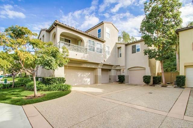 3061 Via Maximo, Carlsbad, CA 92009 (#200008918) :: Realty ONE Group Empire
